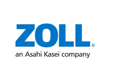 ZOLL Medical Corporation signs a definitive agreement to acquire Itamar Medical