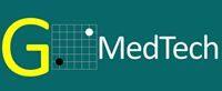 G-MedTech Italiano