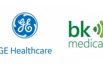 GE Healthcare acquisisce BK Medical